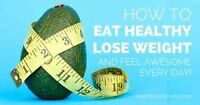 We can help you lose up to 17 pounds per month...