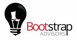 Bootstrap Brands