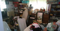 Estate Clean out Specialist in Chatham Kent