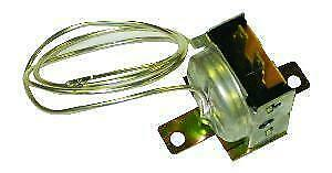 MACK A/C THERMOSTAT 413-204