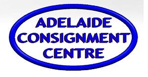 Adelaide Consignment Centre