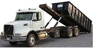 Wanted - Roll off Bin Truck