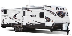 Best Priced 2013 Trailer on Market Free Delivery upto 200 KM's