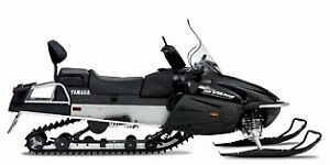 I AM looking for parts for 2010 Yamaha Viking RS
