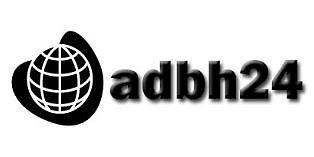 adbh24