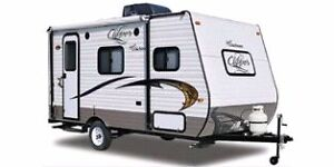 2013 Clipper Coachman