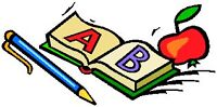 Sign up for Summer Tutor Sessions - JK to 8 - South Barrie