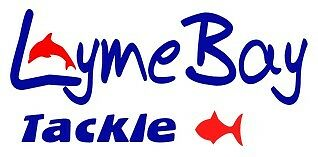 Lyme-Bay Tackle