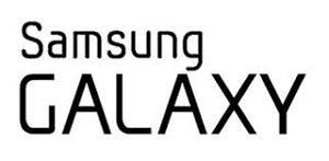 WE BUY ** SAMSUNG Galaxy S5 S6 S7 Edge + Plus NOTE 4 5