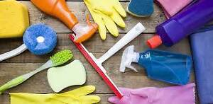 House Cleaning Service - Keep your house clean ! Golden Grove Tea Tree Gully Area Preview