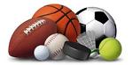 All Sports Memorabilia