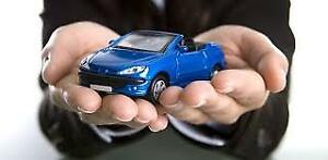 AFFORDABLE HOME,CAR & BUSINESS INSURANCE
