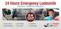 #1Fast Local Locksmith Mississauga 247 Call Us Now 4 Best Quote
