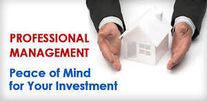 Property Investors we will get your home rented