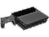PLAYSTATION 4 CONSOLE 500GB BLACK