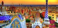 Cours d'espagnol: Spanish conversation Lessons