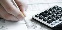 Accounting / Bookkeeping for Your Start Up / Small Biz