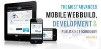 Looking to Start Mobile & Web Development Business = Need CTO /