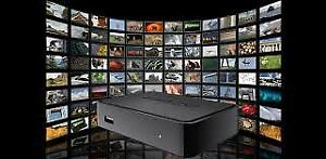 BEST PRICE IPTV SALE SALE SALE IPTV BOX $75