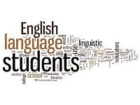 TEATHER LAUANGE ENGLISH
