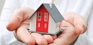 Seeking House Sitting Opportunities in Kamloops, BC
