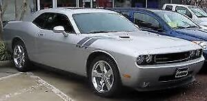 2008 - 2016 DODGE CHALLENGER OEM & Aftermarket PARTS Blowout Sale!