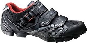 Shimano cycling cleats size 42