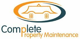 Plastering, Tiling, Carpentry, Plumbing, Extensions, Lofts, Painting and More