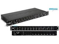 M Audio Profire 2626 audio interface 26 inputs and outputs for sale