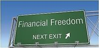 DEBT RELIEF-STRESS FREE-ONE LOW PAYMENT