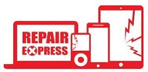 EXPRESS IPHONE SCREEN REPAIR Mansfield Brisbane South East Preview