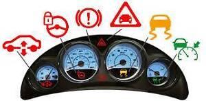 ALI'S AUTO ELECTRICAL  (MOBILE) Marsden Logan Area Preview