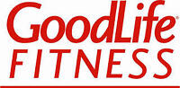 Personal Trainer (Goodlife Fitness)