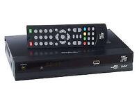 vm cable box amiko wd line 1 yr magbox i p t v skybox