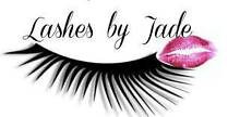 Lash extensions @ home from $60 all over Melbourne Melbourne Region Preview