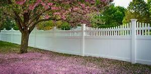 Canada's Most Popular Accent Privacy Fence