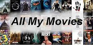 Great Movies in Low Price than Market & Amazon