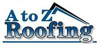 ROOFING PROS / A TO Z CONTRACTING