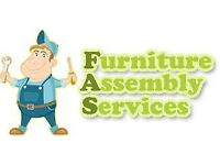 Cheapest Flatpack Furniture Assemblers in all West midlands