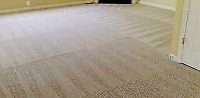 Tile & Grout - Carpet & Upholstery and House Cleaning