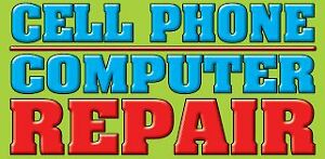 In-home/ On-site Service. Fix all computers and phones