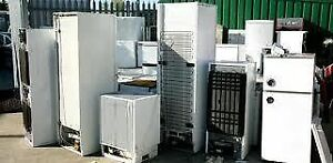 RIGHT AWAY PICK UPS AND APPLIANCE REMOVALS FREE FREE FREE