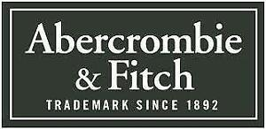 Men's Abercrombie & Fitch Buttonfly Jeans w 32x34 NEW!