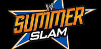WWE - SUMMER SLAM PPV - Watch it for free at Bartari