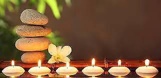 Bayside lotus massage