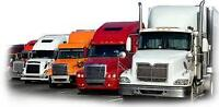 Truck, Trailer Loans and Private Funds