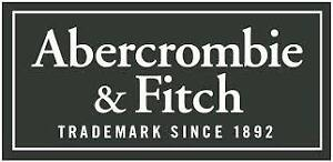Men's Abercrombie & Fitch buttonfly jeans Brand New 32 x 34