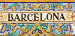 Barcelona_Madrid