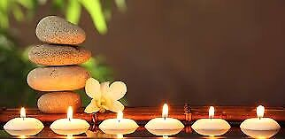 Male Massage - Full Body Massage (Gay friendly)
