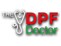 DPF Particulate Filter Doctor Removal Service We Guarantee The Problem Will Never Come Back